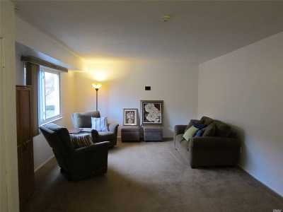 Coram Co-op For Sale: 222 N Pointe Circle #222