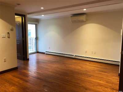 Fresh Meadows Condo/Townhouse For Sale: 162-10 71st Ave #3B