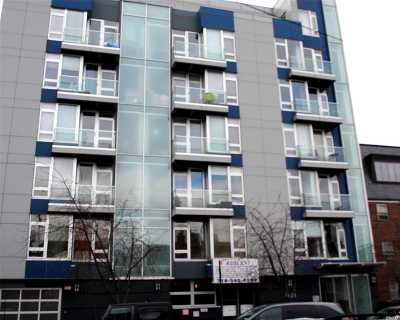 Long Island City Condo/Townhouse For Sale: 21-24 30th Ave #4C
