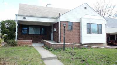 Fresh Meadows Single Family Home For Sale: 48-37 190th St