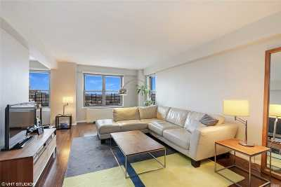 Forest Hills Co-op For Sale: 107-40 Queens Blvd #16C