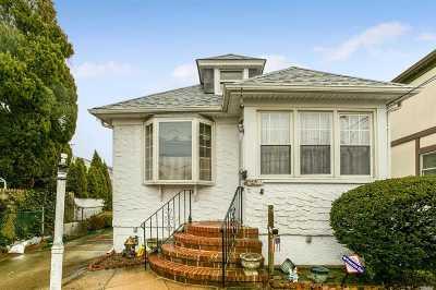 Bellerose, Glen Oaks Single Family Home For Sale