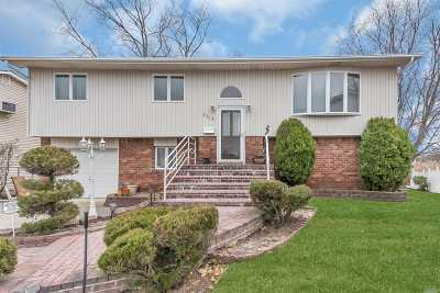 Single Family Home For Sale: 2314 Jeffrey Ct