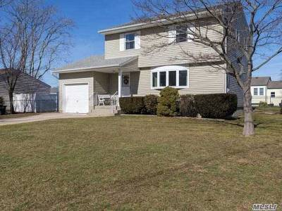 Pt.jefferson Sta Single Family Home For Sale: 171 Lenox St