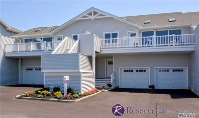 Baiting Hollow Condo/Townhouse For Sale