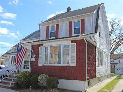 Bellerose, Glen Oaks Single Family Home For Sale: 248-18 88th Rd