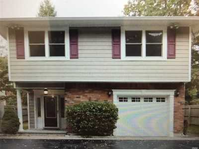 Northport Single Family Home For Sale: 80 Waterside Rd