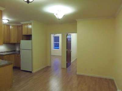 Ridgewood NY Rental For Rent: $1,850