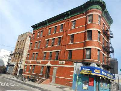 Long Island City Multi Family Home For Sale: 901 40 Ave