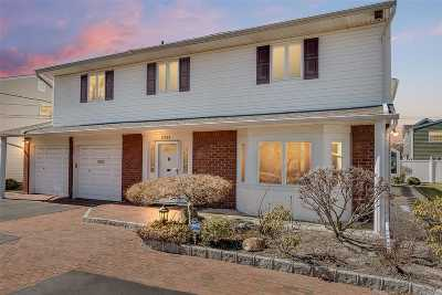 Single Family Home For Sale: 3358 Robbin Ln