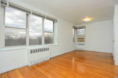 Bayside Co-op For Sale: 209-15 18th Ave #6J