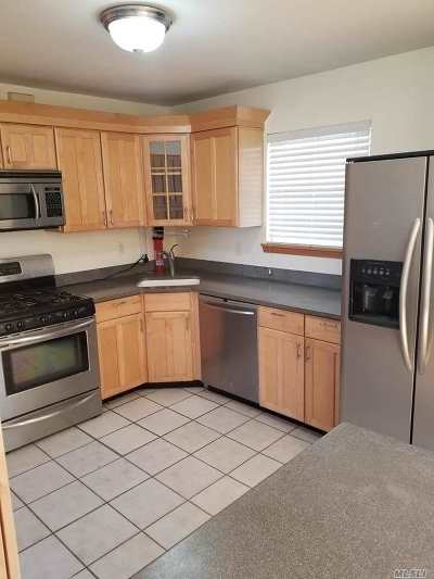 Huntington NY Rental For Rent: $2,200