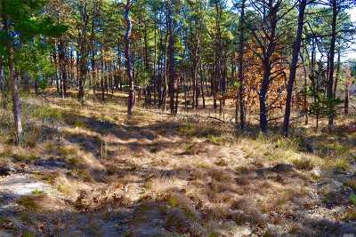 Hampton Bays Residential Lots & Land For Sale: 76 Canoe Place Rd