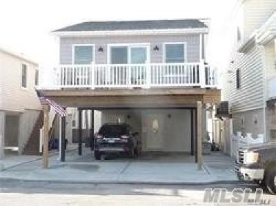 Nassau County Rental For Rent: 77 Arizona Ave