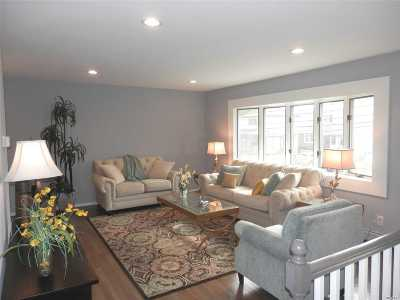 Single Family Home For Sale: 57 3rd Ave