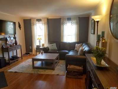 Out Of Area Town NY Single Family Home For Sale: $399,999