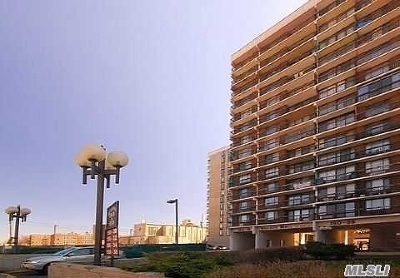 Flushing Condo/Townhouse For Sale: 150-38 Union Tpke #1A