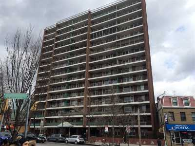 Elmhurst Co-op For Sale: 86-15 Broadway Ave #14 A