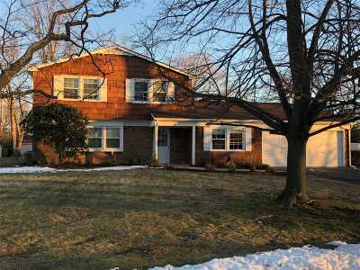 Stony Brook Rental For Rent: 50 Manchester Ln