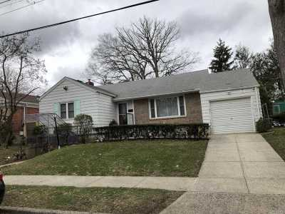 Bayside Single Family Home For Sale: 64-38 213 St