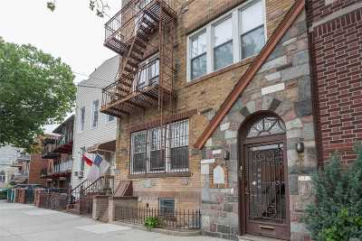Ridgewood Multi Family Home For Sale