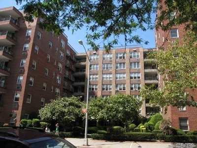 Elmhurst Co-op For Sale: 94-11 59 Ave #E21
