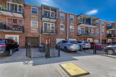 Astoria Multi Family Home For Sale: 41-12 28th Ave
