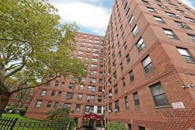 Rego Park Co-op For Sale: 64-34 102nd St #5Z