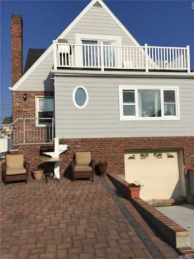 Nassau County Rental For Rent: 245 Broadway