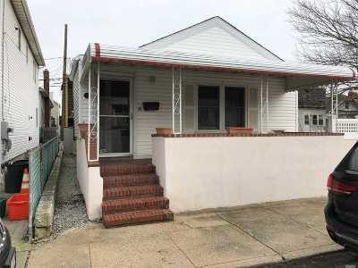 Long Beach Rental For Rent: 90 Nevada Ave