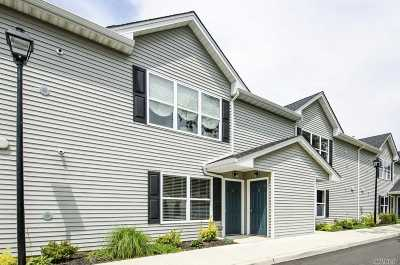 Baldwin Co-op For Sale: 2870 Grand Ave #16