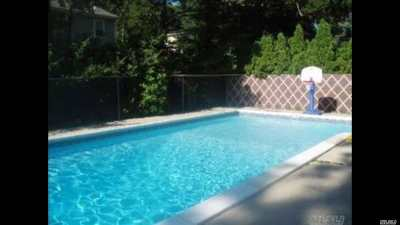 Hampton Bays Single Family Home For Sale: 33 A Neptune Ave