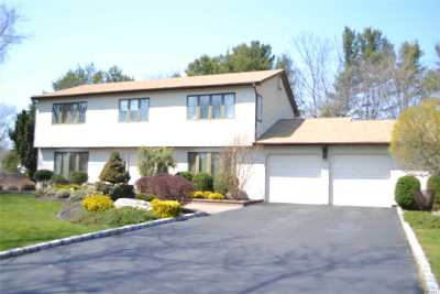 Mt. Sinai Single Family Home For Sale: 4 Walbash Ct