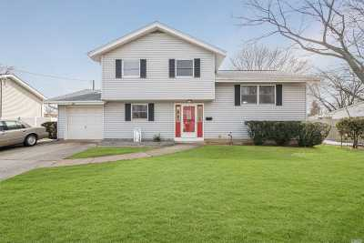 Pt.jefferson Sta Single Family Home For Sale: 25 Jarvin Rd