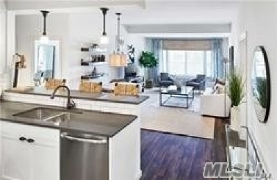 Amityville Rental For Rent: 30 Greybarn Ln #201