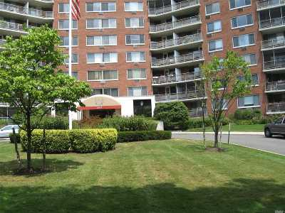 Bayside Co-op For Sale: 220-55 46 Th Ave #6P