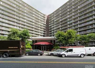 Rego Park Co-op For Sale: 61-25 97th St #7J