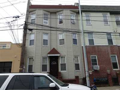 Astoria Multi Family Home For Sale: 12-28 30th Rd