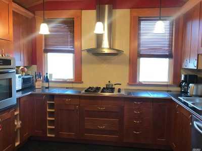 Flushing Multi Family Home For Sale: 26-12 123rd St
