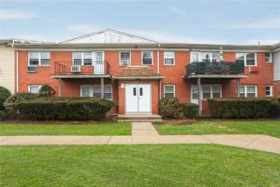Bay Shore Condo/Townhouse For Sale: 15b Hemlock Dr #19