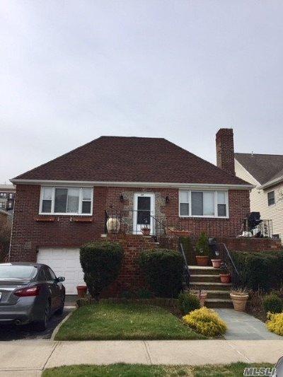 Long Beach Multi Family Home For Sale: 354 E Penn St