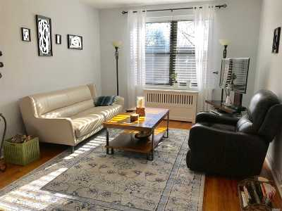 Condo/Townhouse For Sale: 22-20 78th St #3