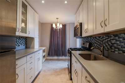 Woodside Co-op For Sale: 65-15 38th Ave #3P