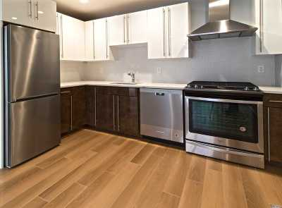 Astoria Condo/Townhouse For Sale: 26-69 30 St #1B