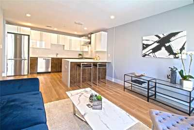 Astoria Condo/Townhouse For Sale: 26-69 30 St #4A