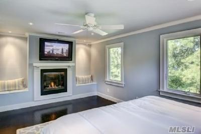 Hampton Bays Single Family Home For Sale: 10 Pepi Ct