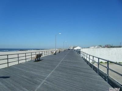 Atlantic Beach Rental For Rent: 1262 Park St