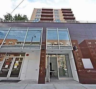 Flushing Condo/Townhouse For Sale: 143-26 41 Ave #10C