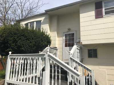 Bay Shore Single Family Home For Sale: 293 Pennsylvania Ave