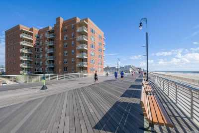 Long Beach NY Co-op For Sale: $249,000